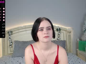 [19-01-21] asniaa record webcam video