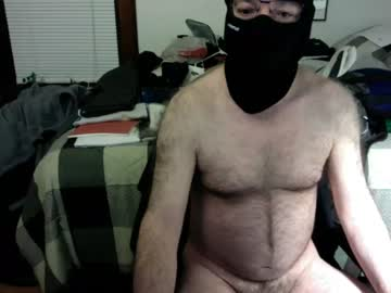 [29-03-20] hairyarchtex record private webcam from Chaturbate.com
