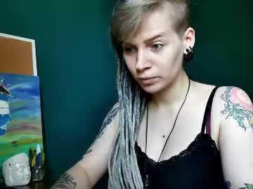 shamangirl24