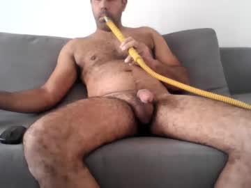 [29-11-20] gandmanstyle1234 blowjob video