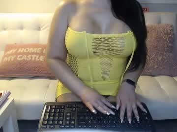 [04-08-20] queenayana record webcam video from Chaturbate