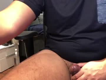 [25-11-20] kinkister private sex show
