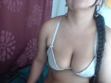 lolita_2u