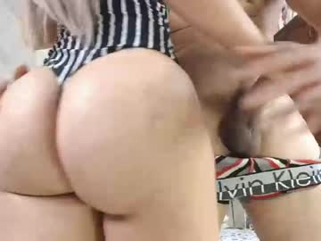 [24-02-20] excitedcouple21 record cam show from Chaturbate.com