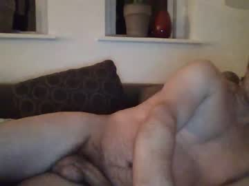 [20-04-20] kkr2902 record show with cum from Chaturbate
