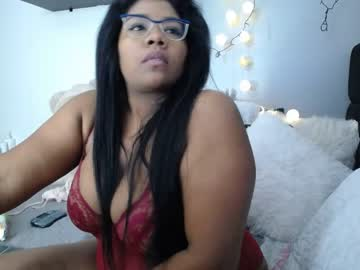 [20-09-20] paolabom chaturbate private show video