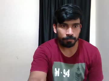 [28-07-20] rohitcockshow1 blowjob show from Chaturbate