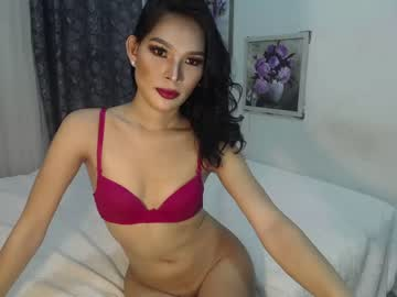 [19-01-20] ruby_ts record public show from Chaturbate