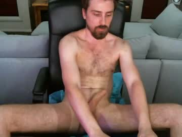 [24-01-21] mickara nude