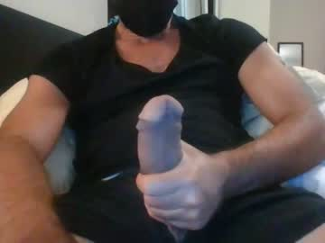 [28-11-20] roccohuge66 blowjob video from Chaturbate.com