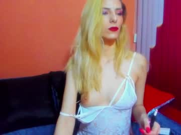 [03-03-21] annadimond video with toys from Chaturbate