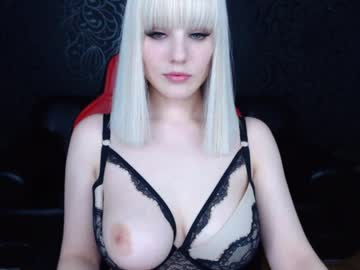 [31-07-20] queensy_sins_x record webcam show from Chaturbate