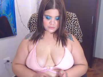 [09-08-20] chanell_lust record private webcam from Chaturbate