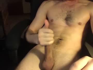 [30-05-20] fuckhardfrank chaturbate private sex show