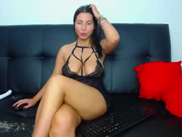 [17-03-20] tiaxcarera private XXX show from Chaturbate
