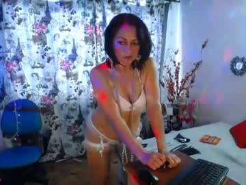 [27-01-21] tity_violet chaturbate nude record
