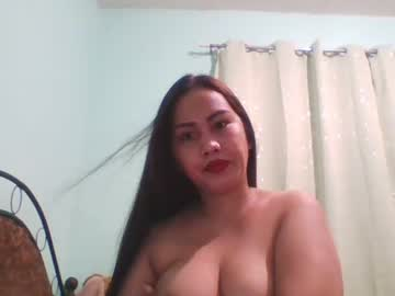 [09-12-20] airen122 blowjob show from Chaturbate.com