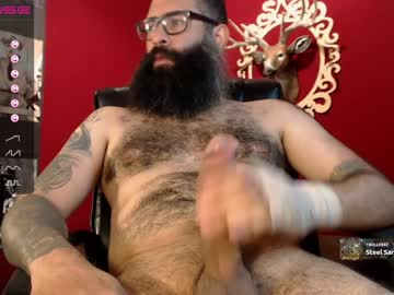 [18-02-21] arthur_m0rg4n record blowjob video