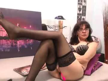 [21-02-20] sarahchloe public show video from Chaturbate