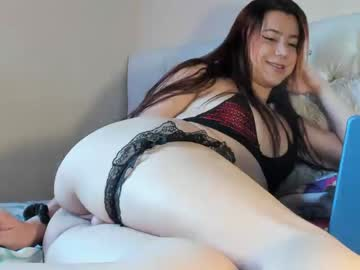 [13-08-20] lily_dreams public webcam video from Chaturbate
