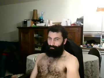 [19-01-21] tony_cockster record cam video from Chaturbate.com