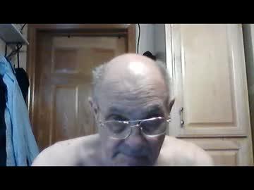 [28-05-20] bone4you23 chaturbate cam video