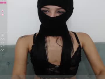 [31-03-20] hey_missemma private webcam
