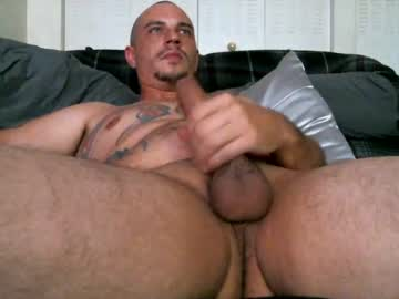 [02-12-20] cbstud86 cam show from Chaturbate