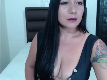 [21-08-20] meganstonexx record private sex show from Chaturbate