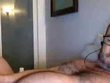 [22-02-20] onesteed1 private sex show from Chaturbate.com