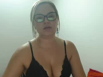 julieta_rose69
