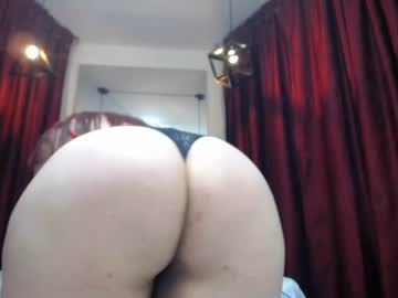 [03-06-20] sweetpumpkinn private sex show from Chaturbate.com