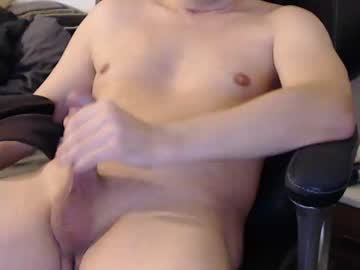 [06-05-20] jay_is show with cum from Chaturbate.com