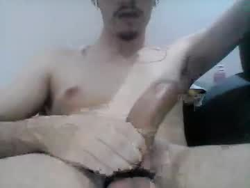 [26-01-21] skinnyboy013 chaturbate public show video
