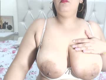 [24-01-21] gabbiebigboobs chaturbate webcam