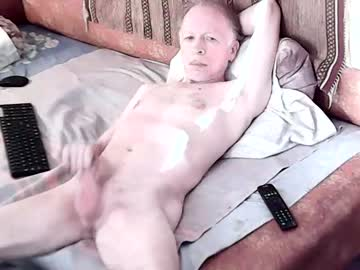 [26-07-21] joboyxx nude