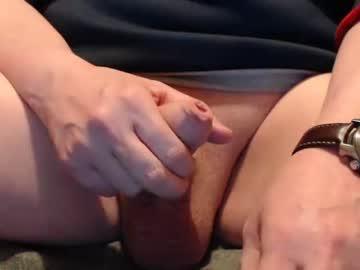 [21-01-20] the1pocketrocket chaturbate dildo
