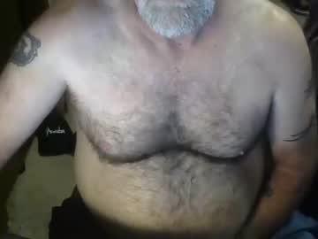 [19-01-20] asphaltcowboy37 record webcam show from Chaturbate.com