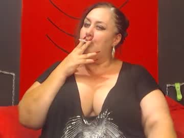 [13-08-21] cutebbwforyou record private XXX show from Chaturbate