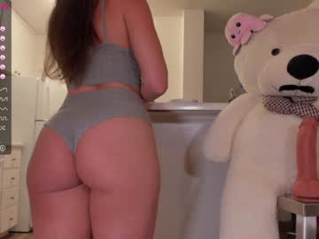 [02-06-21] 007movie private show from Chaturbate.com