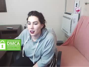 [22-01-21] eva_royal record public webcam from Chaturbate.com