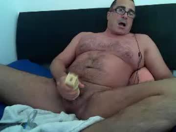 [27-06-20] sexurbation chaturbate private XXX show