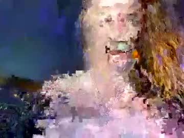 [28-07-21] bellavanessa69 record private webcam