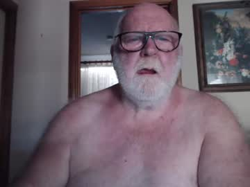 [25-02-20] cmick278 show with cum from Chaturbate.com