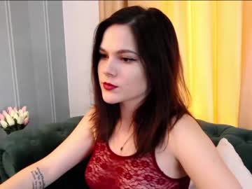 [26-04-21] ectasygirl private XXX video
