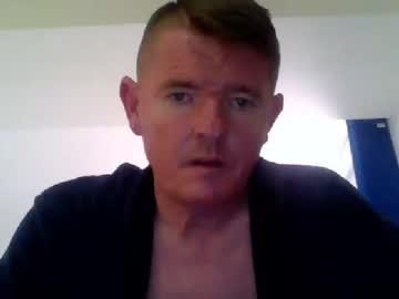 [27-05-20] harry0915 chaturbate public webcam