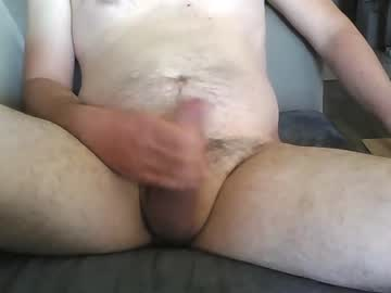 [23-04-21] jeromout record public webcam from Chaturbate