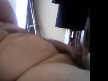 [09-12-20] easilover69 blowjob video from Chaturbate