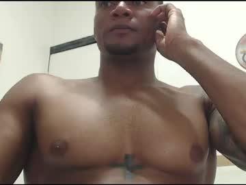 [02-09-20] jean_edu chaturbate private XXX video