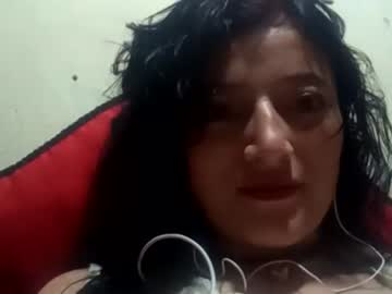 [17-01-21] bonnie_15 show with cum from Chaturbate
